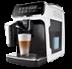 Cafe Machines