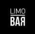 LIMO BAR