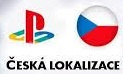 Games in Czech Language