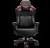 Gaming Seats
