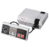 Retro Gaming consoles