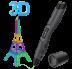 3D Pera