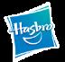 Figurky Hasbro