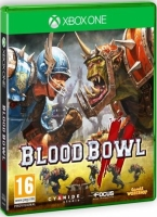 Blood Bowl 2 (XONE)