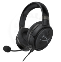 HyperX Cloud Orbit S (PC/PS4/XONE)