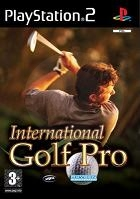 International Golf Pro (PS2) použité