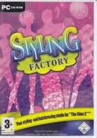 Styling Factory (PC)