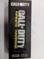 Call of Duty USB Stick 8GB