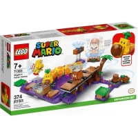 LEGO Super Mario 71383 tbd-Leaf-4-2021