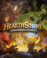 Hearthstone Expert Pack (PC)