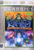 Kameo: Elements of Power (X360) použité