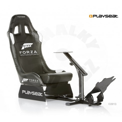 Playseat Forza Motorsport 4 Edition