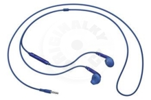 Samsung In Ear Fit - blue