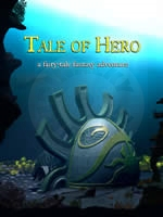 Tale of a Hero (PC)