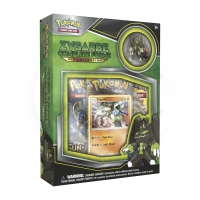 Pokémon - Zygarde Complete Collection