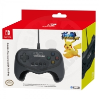 Nintendo Pokkén Tournament DX Pro Pad (Switch)