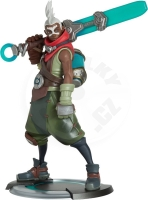 Figurka League of Legends - Ekko