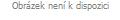 Fight Night: Round 3 (X360) použité