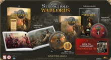 Stronghold: Warlords Special Edition (PC)
