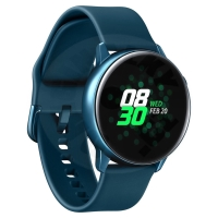 Samsung Galaxy Watch Active SM-R500 - zelená