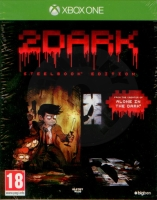 2Dark Limited Edition (XONE) použité
