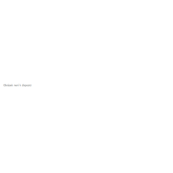 Warriors Orochi 4 Pc Download: Warriors Orochi 4 (PS4