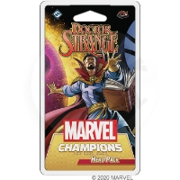 Marvel Champions: Doctor Strange Hero Pack - EN