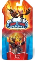 Skylanders: Trap team - Torch