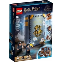 LEGO Harry Potter  76385 Hogwarts™ Moment: Charms Class