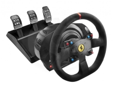 Thrustmaster T300 Ferrari 599XX EVO Alcantara Edition (PC/PS4/PS5)