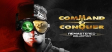 Command & Conquer: Remastered Collection (PC)
