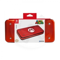 Alumi Case Mario (Switch)