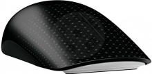 Microsoft Touch Mouse Win 8 (PC)