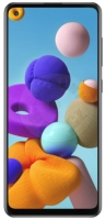 Samsung Galaxy A21s 4GB/64GB - black