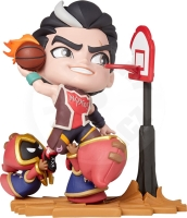 Figurka League of Legends - Dunkmaster Darius XL