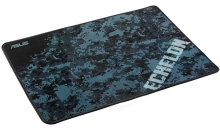 ASUS Echelon Gaming Mousepad (PC)