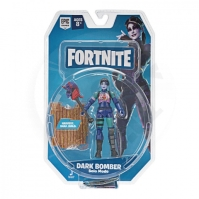 Figurka Fortnite Dark Bomber 10 cm