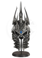 World of Warcraft - Helm of Domination replicate