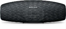 Philips wireless speaker BT7900 EverPlay - black