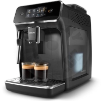 Philips fully automatic coffee machine Series 2200 EP2224/40