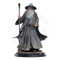 Figurine The Lord of the Rings - Gandalf the Grey