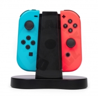 ORB Joy-Con Twin Charger (Switch)