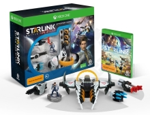 Starlink: Battle for Atlas Starter Pack (XONE)