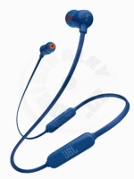 JBL TUNE 110BT - blue
