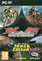 MX vs. ATV: Unleashed (PC)