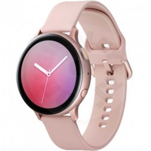 Samsung R820 Galaxy Watch Active 2 44mm