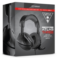 Turtle Beach Atlas Three (PS4/XONE/PC)