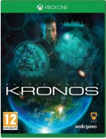 Battle Worlds: Kronos (XONE)