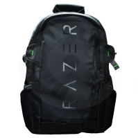 Razer Rogue Backpack 15,6""