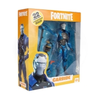 Figurka Fortnite Carbide 18 cm